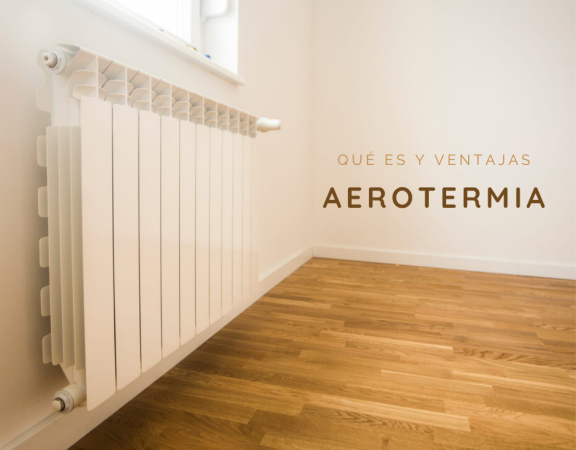 Aerotermia_JucarInstalaciones