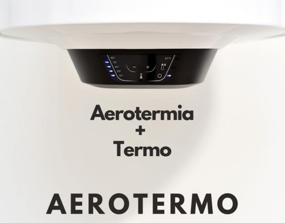 Aerotermo_Jucar Instalaciones