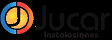 JUCAR Instalaciones