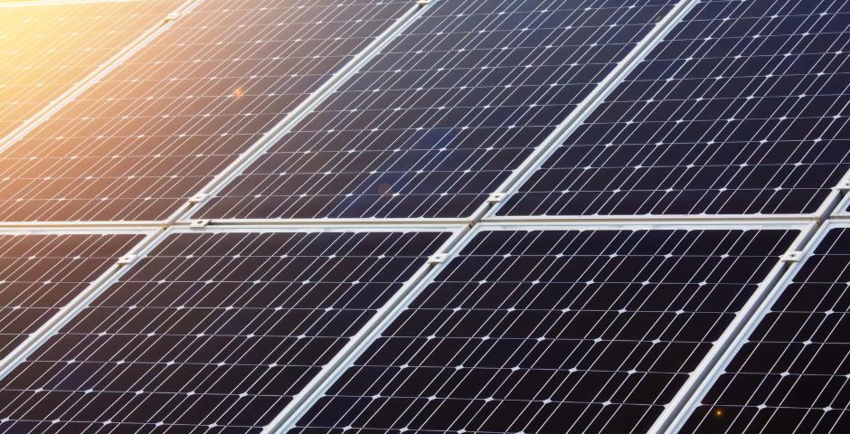 Fotovoltaica_Jucar Instalaciones