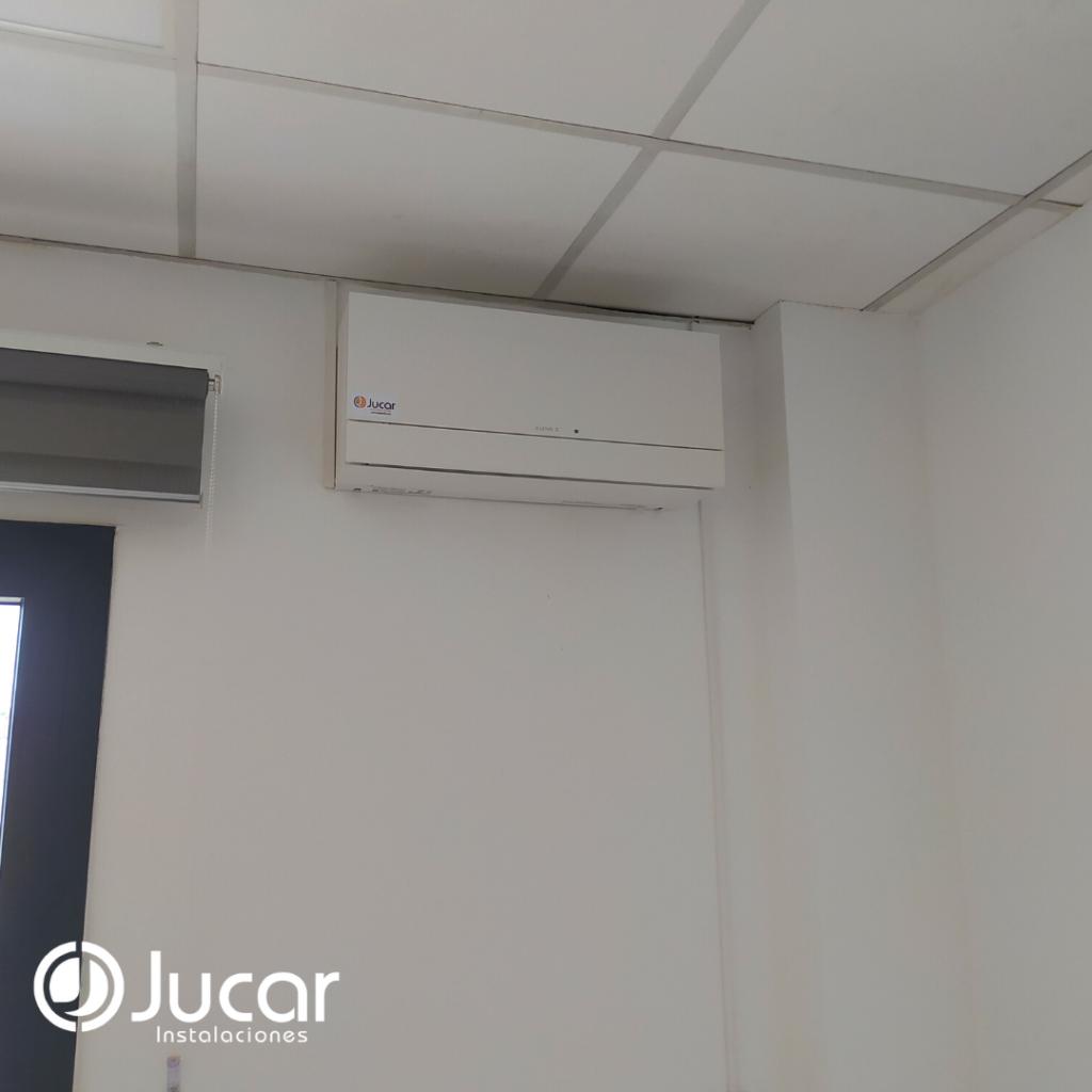 Renovador de aire Jucar Instalaciones (1)