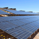 fotovoltaica aislada jaen